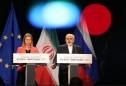 مذاکرات+هسته-ای+ایران+و+گروه+۱+۵