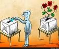 انتخابات+دور+دوم،+گام+دوم
