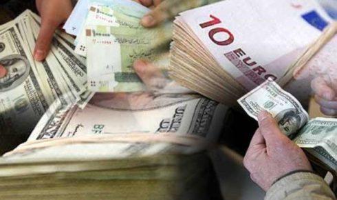 قیمت+ارز1