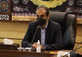 احمدی شهردار رشت